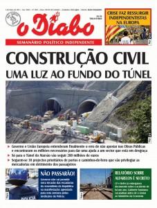 Edição de 4 de Março de 2014