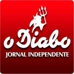 Jornal O DIABO