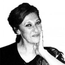 LUÍSA VENTURINI