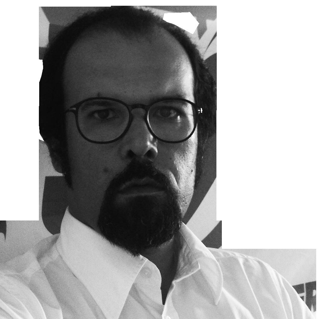 Renato Epifânio