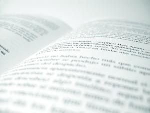 dicionario-de-lingua-portuguesa-online-3