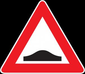 drive-44330