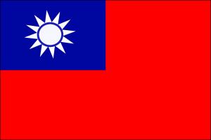 flag-31015