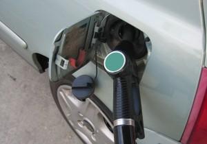 petrol-162948