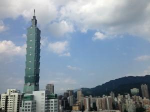 taiwan-465784_1920