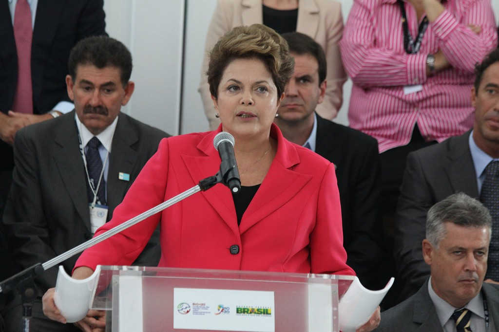 1280px-Dilma_Rousseff_na_Inauguração_da_Rio+20