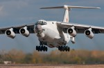 Russian_Air_Force_Ilyushin_Il-78M_Beltyukov