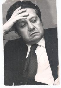 Mario Soares 2