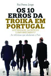 Os-10-Erros-da-Troika-em-Portugal