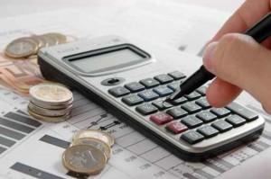 matemtica financeira 1