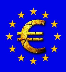 para EUROPA