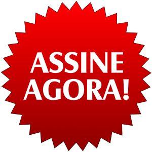 AssineAgora