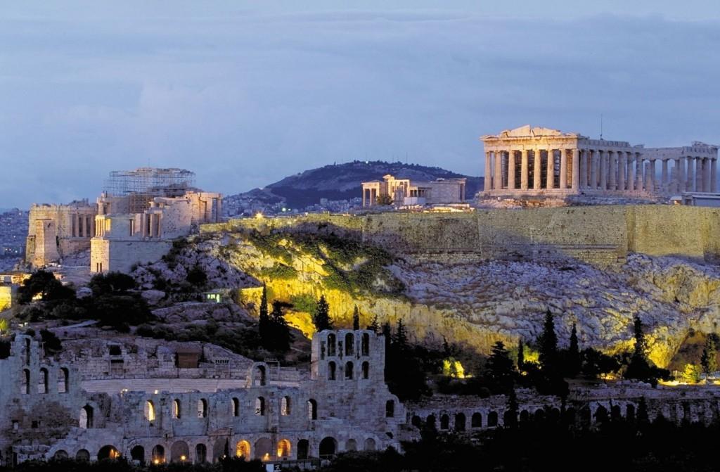 Gre_cia-acropolis