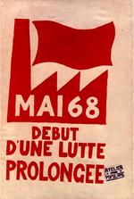 150px-Mai_68_debut_d'une_lutte_prolongee