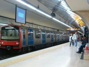 MetroAlameda4