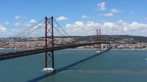 bridge-268196