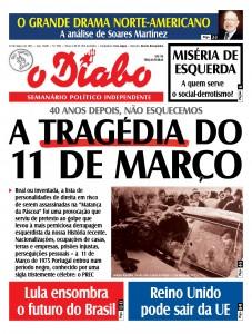 Edição1993_10Março15_CAPA