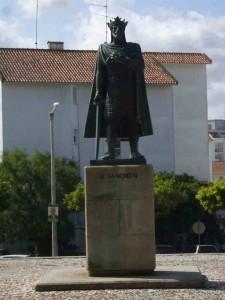Dom-Sancho-II-O-Capelo
