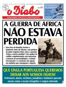 Edição1999_21Abril15_CAPA