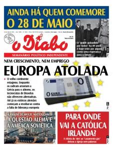 Jornal 2004_26Maio2015_CAPA