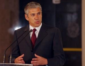 Josesocrates2006
