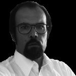 Renato-Epifânio_PB-1-150x150