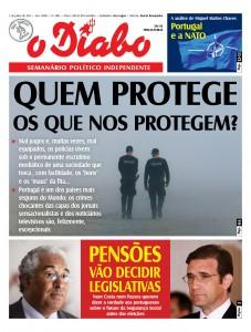 Jornal 2005_2Junho2015_CAPA