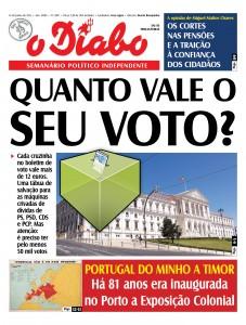 Jornal 2007_16Junho2015_CAPA