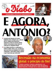 Jornal 2008_23Junho2015_CAPA