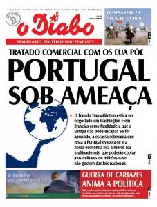 Jornal 2014_4Agosrto2015_CAPA