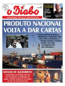 Jornal 2015_11Agosto2015_CAPA