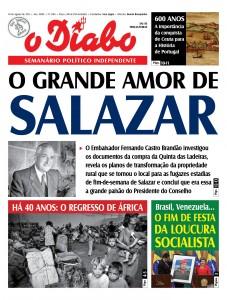 Jornal 2016_18Agosto2015_CAPA