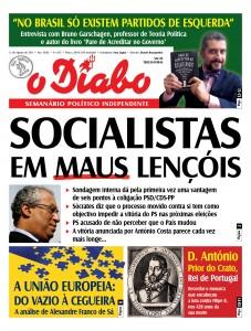 Jornal 2017_25Agosto2015_CAPA