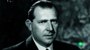 D. Juan de Borbon
