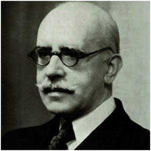 Júlio Dantas
