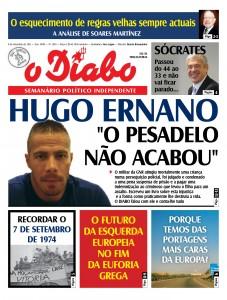 Jornal 2019_8Setembro2015_CAPA