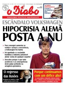 Jornal 2022_29Setembro2015_CAPA