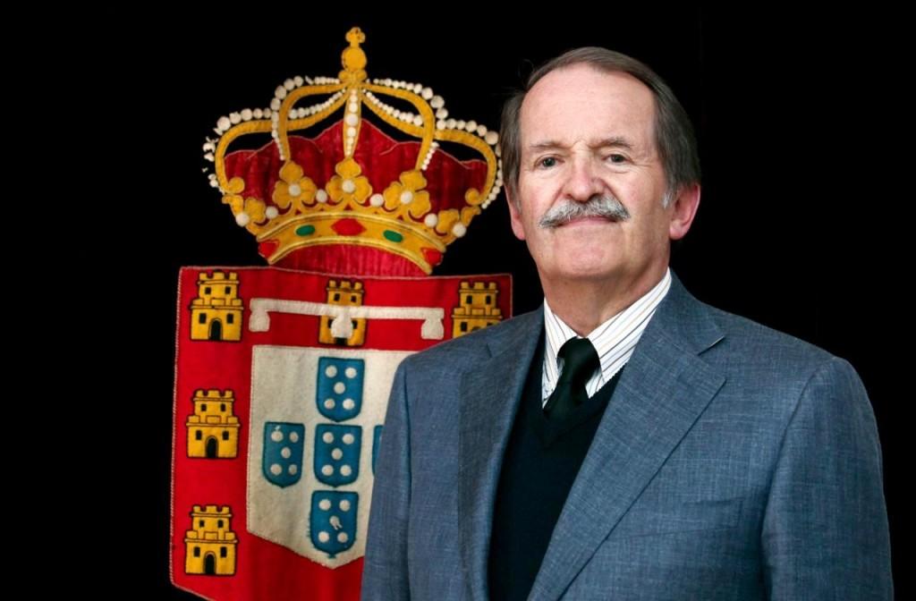D. Duarte de Bragança