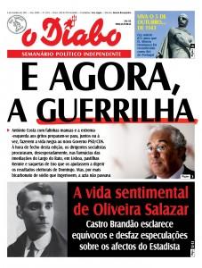 Jornal 2023_6Outubro2015_CAPA