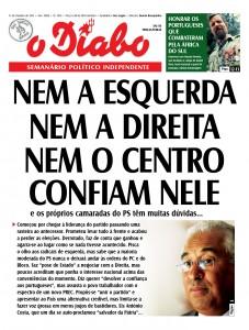 Jornal 2024_13Outubro2015_CAPA