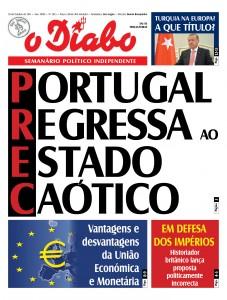 Jornal 2025_20Outubro2015_CAPA