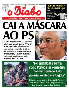 Jornal 2026_27Outubro2015_CAPA