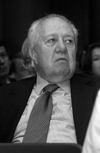 Mário Soares, ex-Presidente, Republicano e Laico