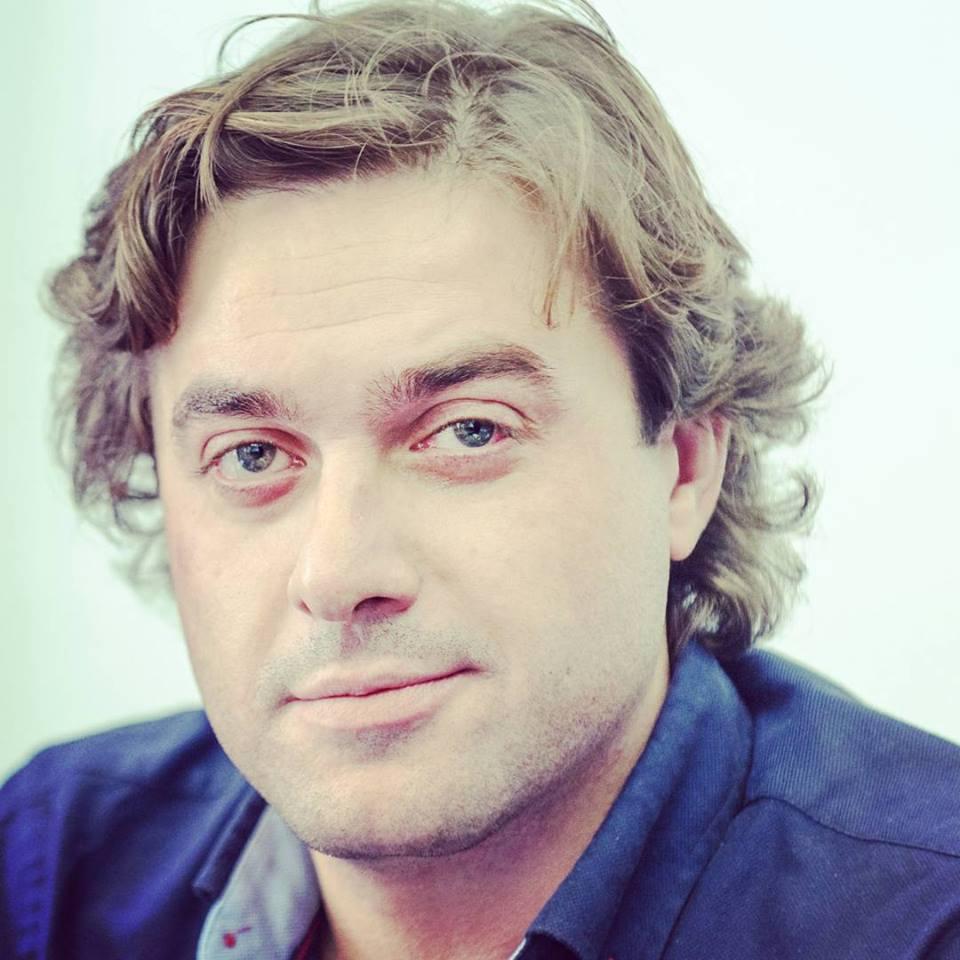 Daniel Pavão considera que Carlos César utiliza a táctica de descredibilização dos adversários