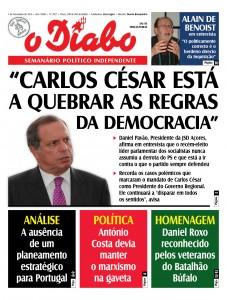 Jornal 2027_3Novembro2015_CAPA