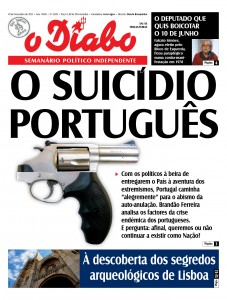 Jornal 2028_10Novembro2015_CAPA