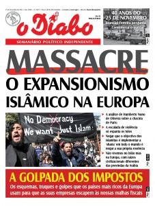 Jornal 2029_17Novembro2015_CAPA