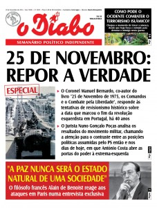 Jornal 2030_24Novembro2015_CAPA