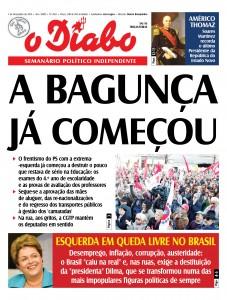 Jornal 2031_1Dezembro2015_CAPA