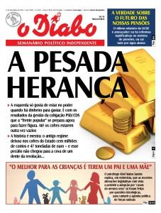 Jornal 2033_15Dezembro2015_CAPA